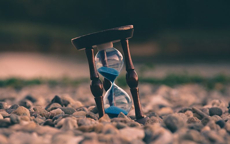 Qual è il nostro tempo?