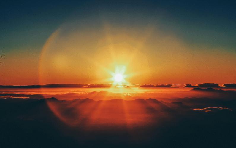 L'inizio della Vita, i virus e il Tao: un approfondimento del dottor Francesco Oliviero