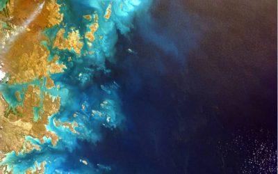 Come nasce la geobiologia: tra energia e vibrazione