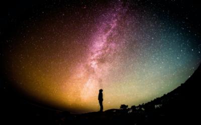 I miracoli: insegnamenti per la nostra evoluzione spirituale